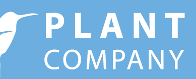 Plantcompany